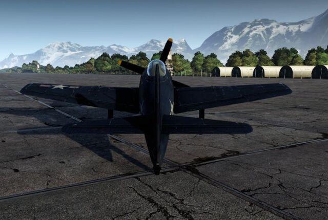 File:F8F-1B Bearcat (2).jpg