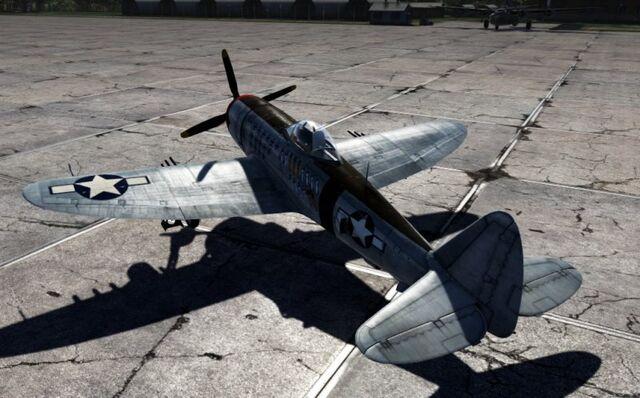 File:P-47D-28 Thunderbolt (3).jpg