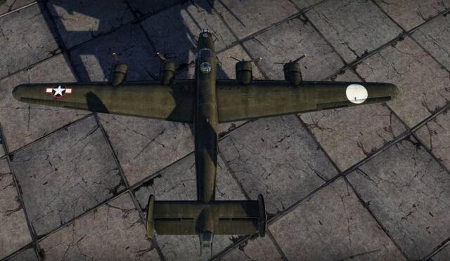 File:B-24D Liberator (4).jpg