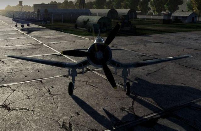 File:F4U-1d Corsair (7).jpg