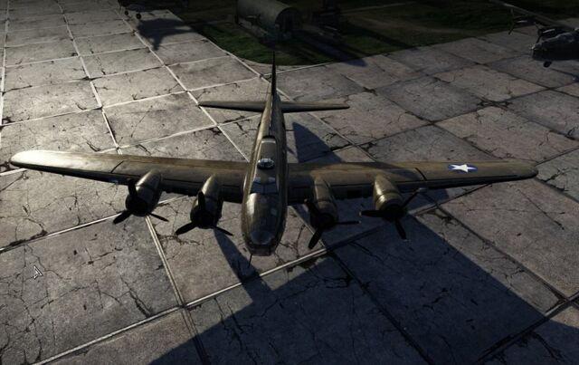 File:B-17E(L) Flying Fortress (Late) (2).jpg
