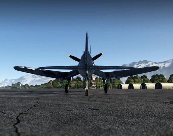 File:F4U-1a Corsair (USMC) (3).jpg