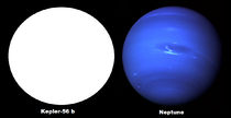 Kepler-56-b-vs-neptune