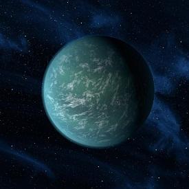 File:Kepler-22b.jpg