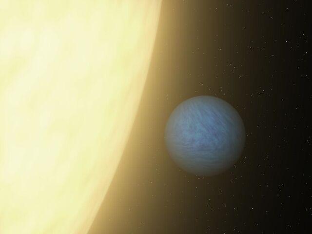 File:55 Cancri e.jpg