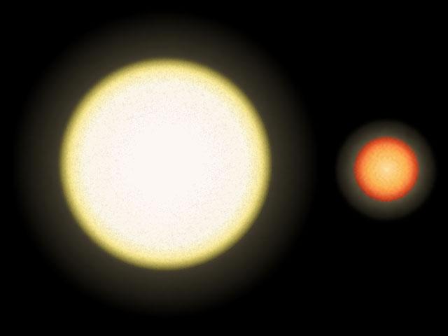 File:Gliese581.jpg