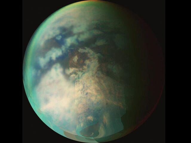 File:Titan.jpg