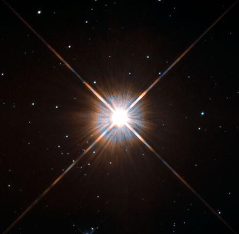 File:Proxima Centauri.jpg