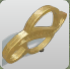 Planet Coaster Gold Sign icon