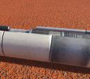 Spaceship Engine 2 - Small