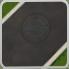 Path 5 icon