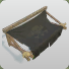 Pirate Awning icon