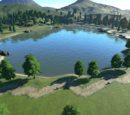 Steam Workshop/Player Parks