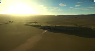 Planet Coaster - Grassland image1