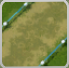 Natural Path 1 icon
