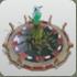 Magic Twirl icon