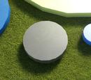 Circle 2 - Small