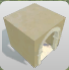 Render Toilets icon