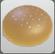 Basic Burger Top icon