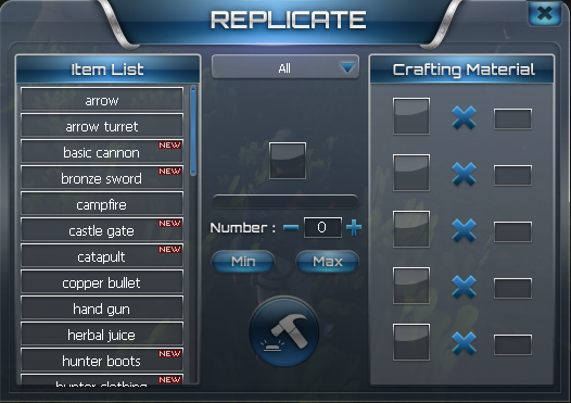 File:Replicate Menu.png