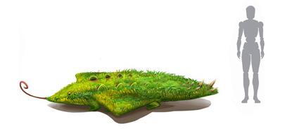 File:Tappeto Concept Art1.jpg