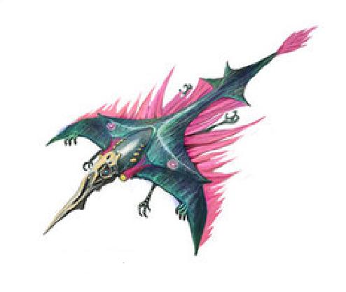 File:Harpia warbird concept art.PNG