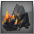 File:Coalicon.png