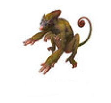 File:Hoolock gibbon concept art.PNG