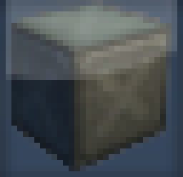 File:Steel large.png