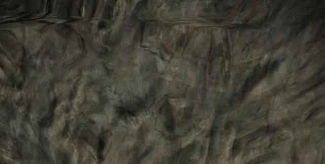 File:Limestone v0 53a.png