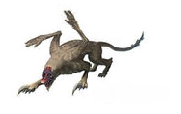 File:Lupus devilwolf concept art.PNG