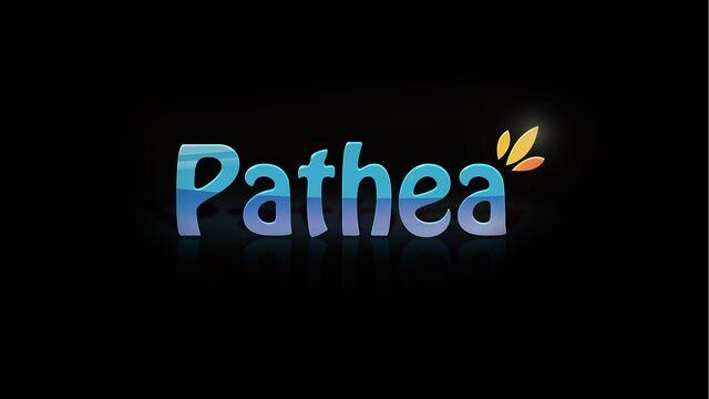 File:Pathea.jpg