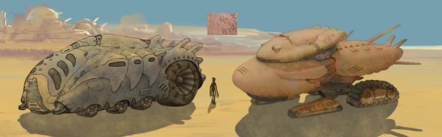 File:Planet Explorers Concept Art original0054.jpg