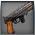 Handguntype01