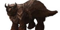 Ursus Firebear