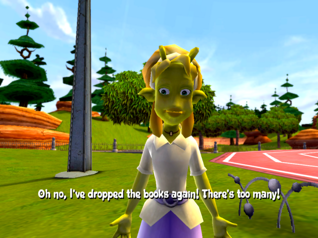 File:Neera Planet 51 wii.png