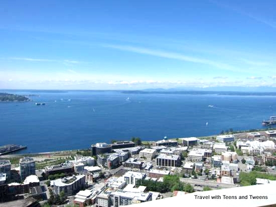 File:View-of-Seattle-Harbor-from-Space-Needle.jpg