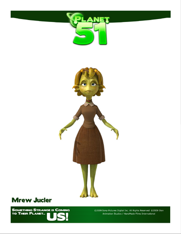 File:Planet 51 Home 5-1.png