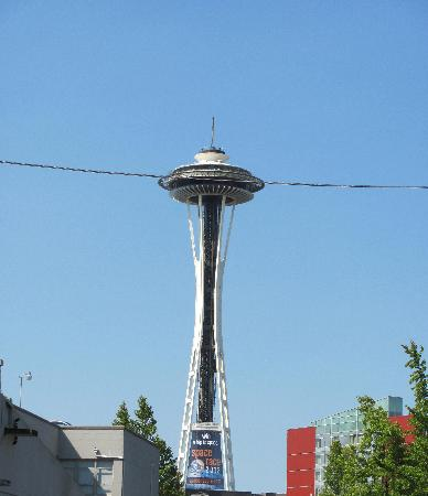 File:View-of-the-space-needle.jpg