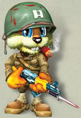 File:Conker with ak 47 by zerg134-d35ftx2.jpg