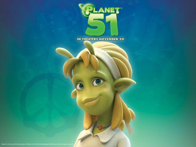 File:Planet 51 neera-1600x1200.jpg