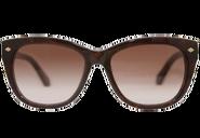 Planet 51 Sunglasses Female