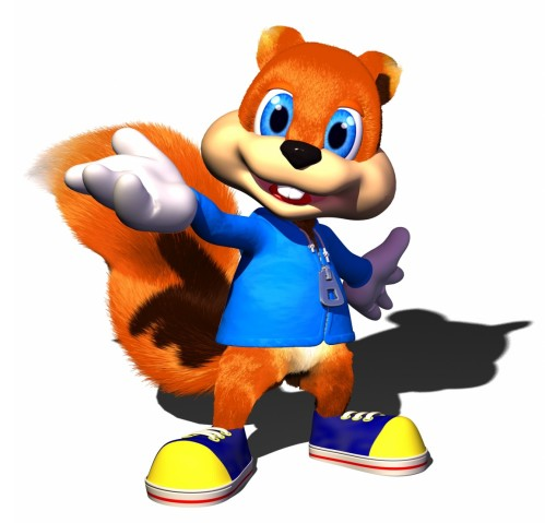 File:Conker the Squirrel.jpg