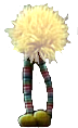 File:CanaryFurball.png