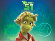Planet 51 lem-1600x1200