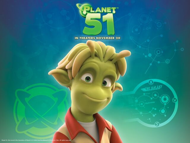 File:Planet 51 lem-1600x1200.jpg