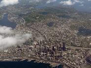 Seattle 07752