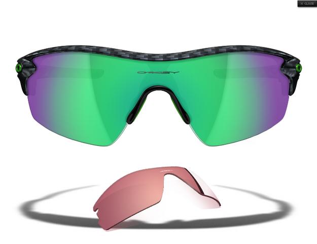 File:Sunglasses Eckle.png