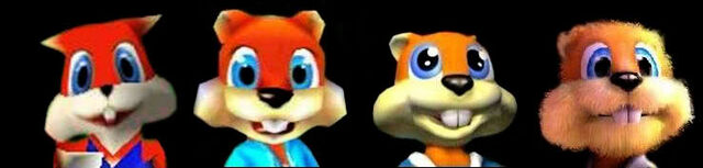 File:Conker eveloution.jpg