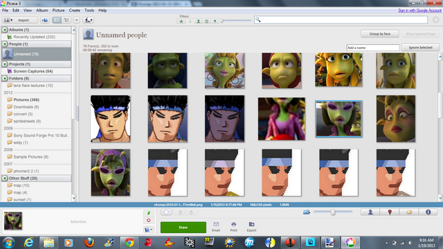 File:Picasa Planet 51 faces detected.png
